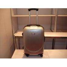 ABS Trolley Luggage (AP-31)