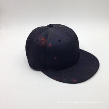 Sublimação Custom Hot Sale Fshion Cap (ACEW135)