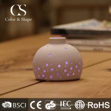 La forma más barata de la botella llevó la lámpara de la protección del ojo de la lámpara de escritorio