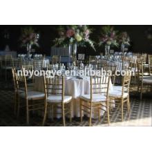High Quality Restaurant Chiavari Chair