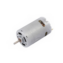 Small Electric Motor, 5V DC Motor for Hand Tools