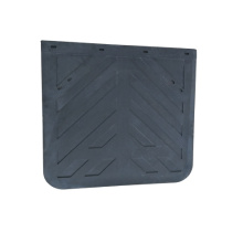 Europe style for Rubber Mud Flap Heavy Duty Molded Universal Mud Flaps supply to Algeria Manufacturer