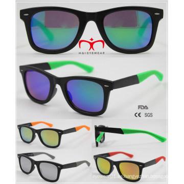 2016 nuevas gafas de sol de moda para unisex (wsp510406)