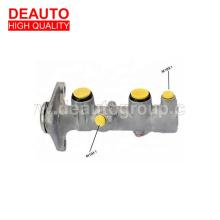 Brake Master Cylinder 47201-12800 For Car