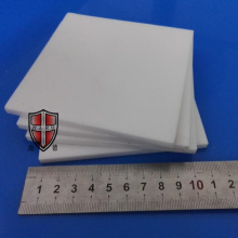 zirconia ceramic industry sheets blocks OEM