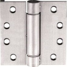 Hardware Spring Hinge for Fixing Doors