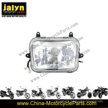 Motorcycle Head Light Fits for Ybr125