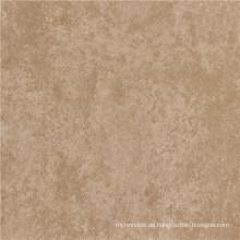 Polierte Porzellanfliese für Boden 600 * 600mm