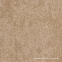 Polished Porcelain Tile for Floor 600*600mm