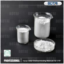 Estabilizador de zinc Botai Pvc sterate