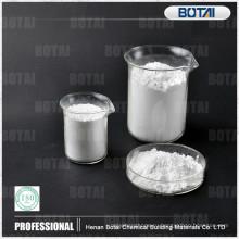 Ботай ПВХ Стабилизатор цинк sterate