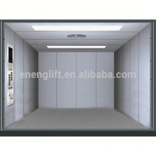 China wholesale merchandise cargo elevator