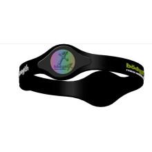 2016 Art- und Weisegeschenk-kundenspezifisches populäres Silikon-Armband