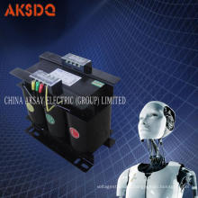 SG 100kva three phase dry type transformer electric transformer