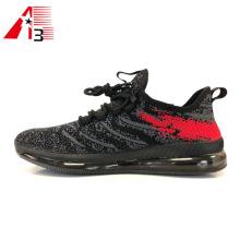 Calçados esportivos unisex de alta qualidade