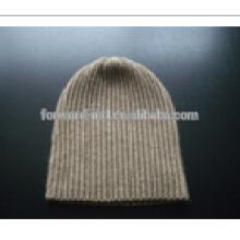 Nuevo diseño de moda cómo sombrero de ovejas para hacer