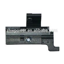 Outil à fibre optique, support de câble à fibre optique pour fibacteur Fc-6s