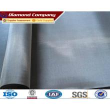 Malla de alambre del acero inoxidable del SUS 430 de China