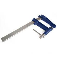 Heavy-Duty Pumpe F Klemme Metallklemme Handwerkzeuge