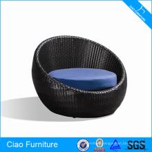 Modern Design Leisure Coffee Chair