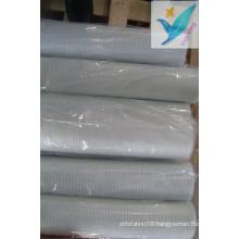 5*5 75G/M2 Lime Plaster Fiberglass Mesh