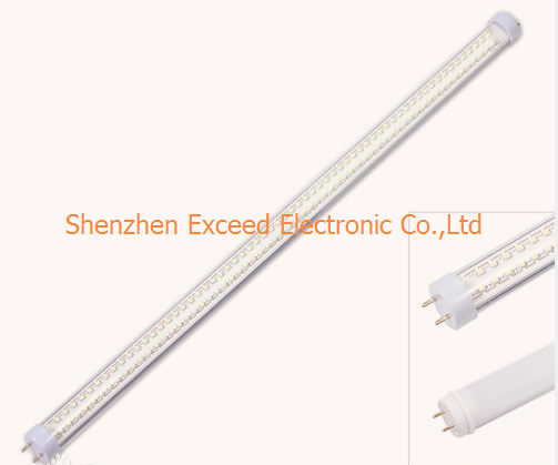 Emergency T8 LED Tube