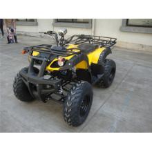 ATV 200cc baratos para venda