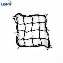 Car Webbing Nylon Luggage Trailer Cargo Net