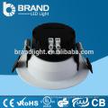 Konkurrenzfähiger Preis-heißer Verkauf 15W LED Downlight SMD