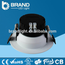 Competitive Price Hot Sale 15W LED Downlight SMD