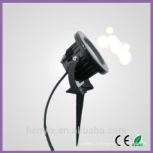 high lumen outdoor high power dimmable garden led light ball