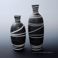 New Design Porcelain Vase Art Modern Household Decoration for Promotional (B162)