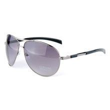 2012 man's sunglasses
