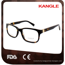 Most Popular round frame with cheap price