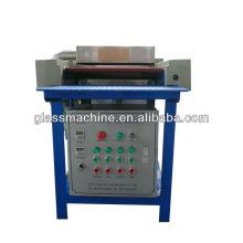 YX500 pequena lavagem de máquina para vidro até 5mm de espessura
