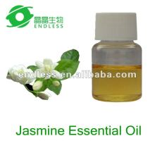Bulk Pure natural Absolute Jasmine Oil