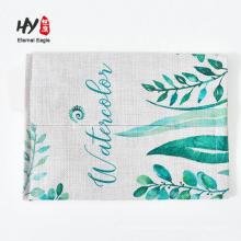 cubierta de caja de pañuelos más vendido al por mayor