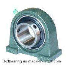 Ucpa200 Bearing/Tapped-Base Pillow Blocks/Industrial Bearing