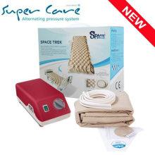 Alternating pressure ripple mattress medical mattress,medical mattress APP-B01