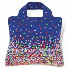 Нейлоновая сумка