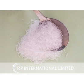 Monosodium Glutamate (MSG) 99% FCC / Food Grade / E621