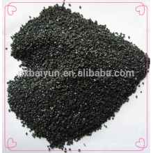 Iodine value1000mg/g coal based activated carbon price in india