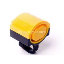 Fashion Bicycle Bell Horn for Kids Bike
