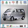 auto spare parts for DFSK