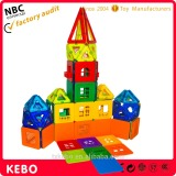 2016 Castle Blocks for Magnetic educational Builders and Blocks and Magformers