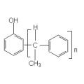Borracha antioxidante de primeira classe Sp