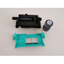 New L2741-60001 HP Scanjet 3500 F1 Roller Kits