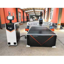 Single head CX1325 Advertising CNC Router