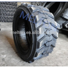 27x10.5-15 super sidewall bobcat skid steer tyre with low price