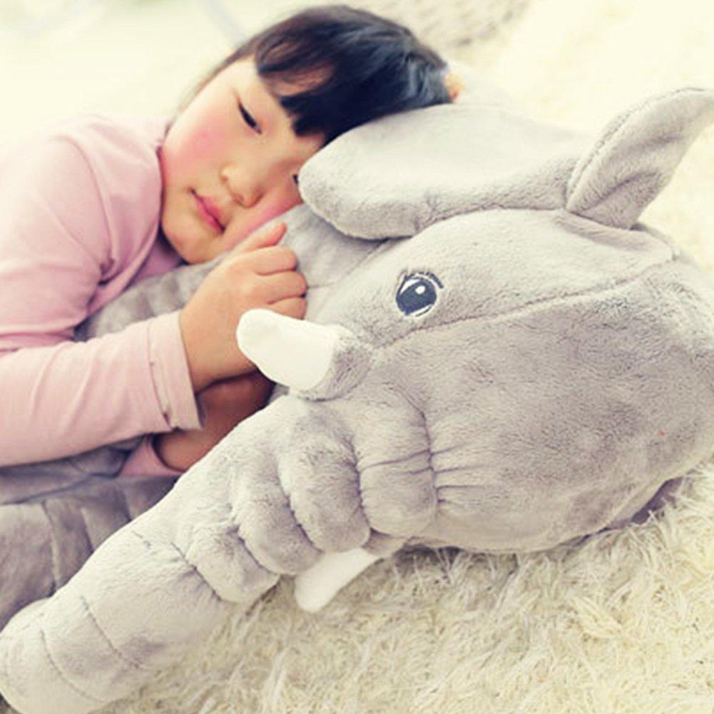 elephant pillow2